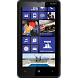 Смартфон Nokia Lumia 820 LTE Black
