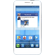 Смартфон Alcatel One Touch Snap 7025D White