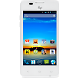 Смартфон Fly Pronto IQ449 White