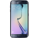 Смартфон Samsung Galaxy S6 Edge SM-G925F LTE 32GB Black