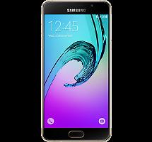 Samsung galaxy a5 купить в хабаровске